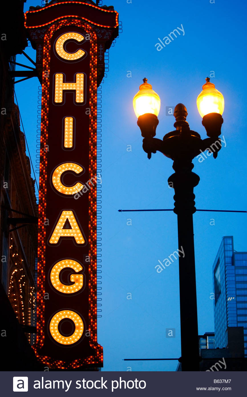 lit chicago