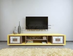table a television