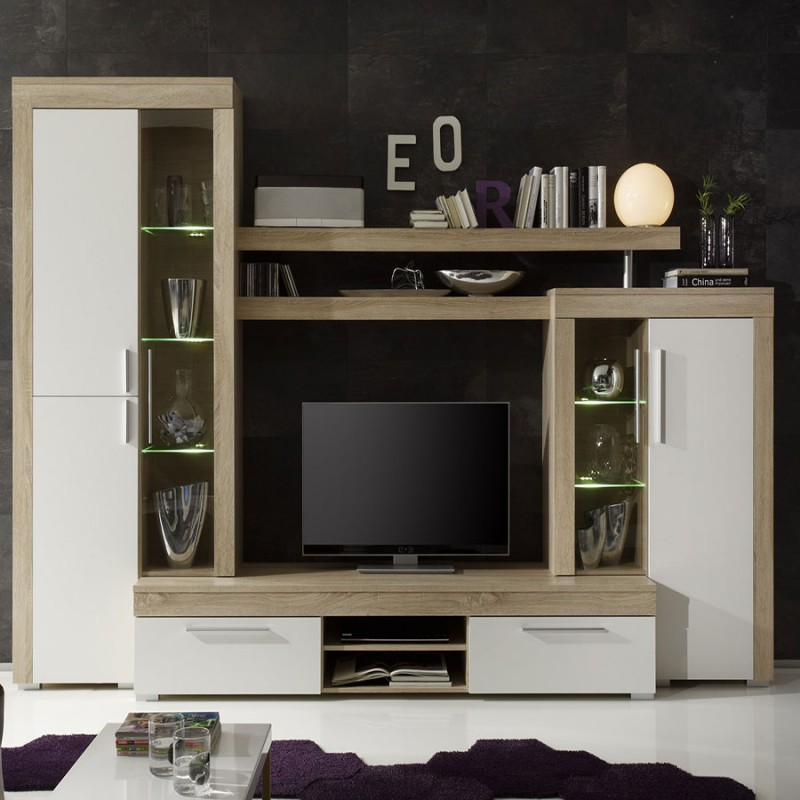 table tv moderne