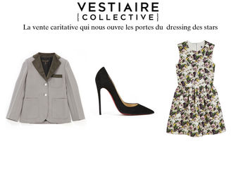 email vestiaire collective