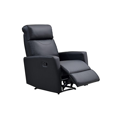 fauteuil relaxation