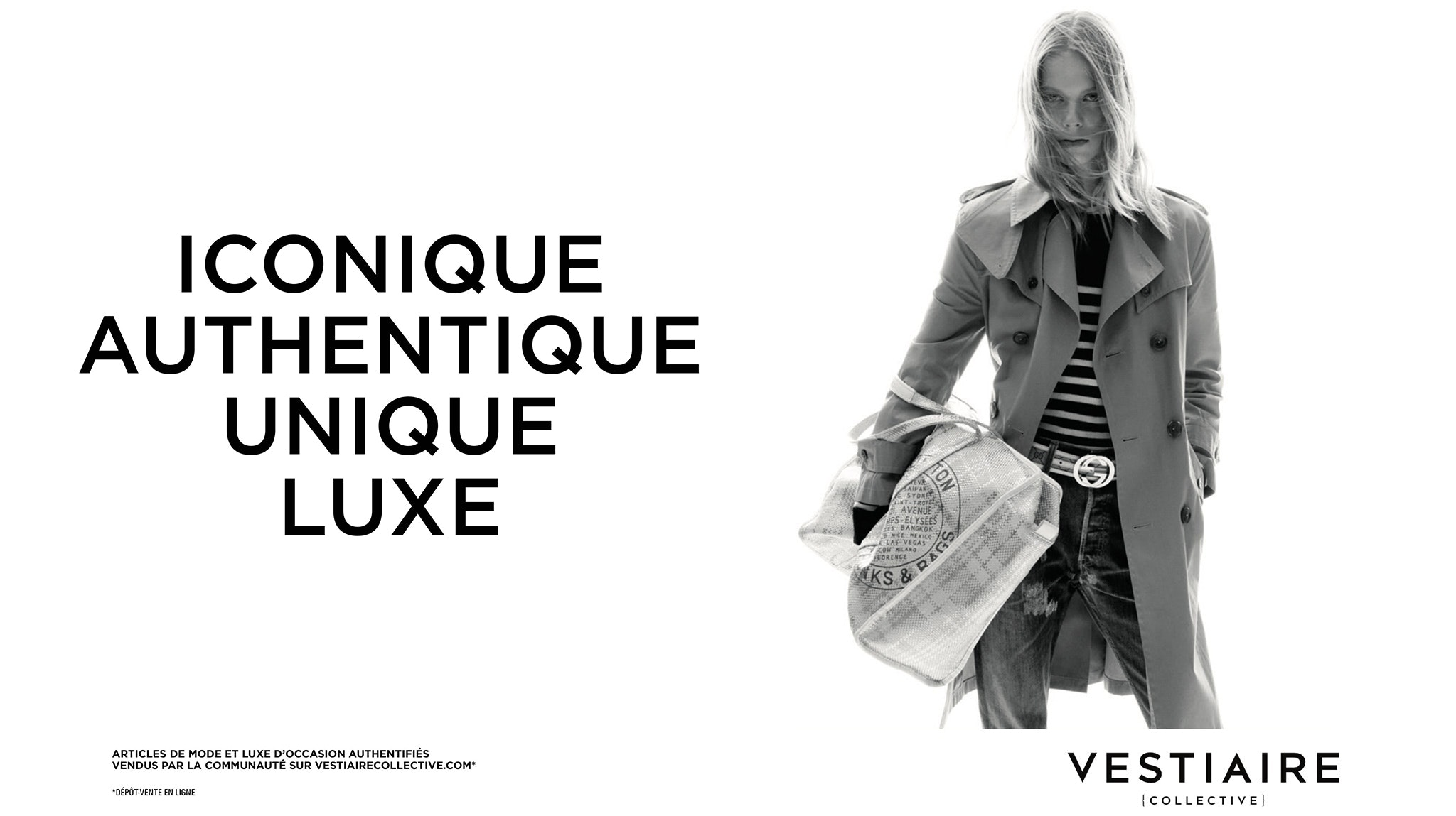 vestiaire collective email
