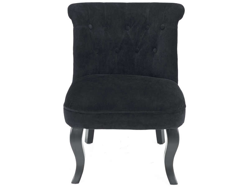 fauteuil marquis