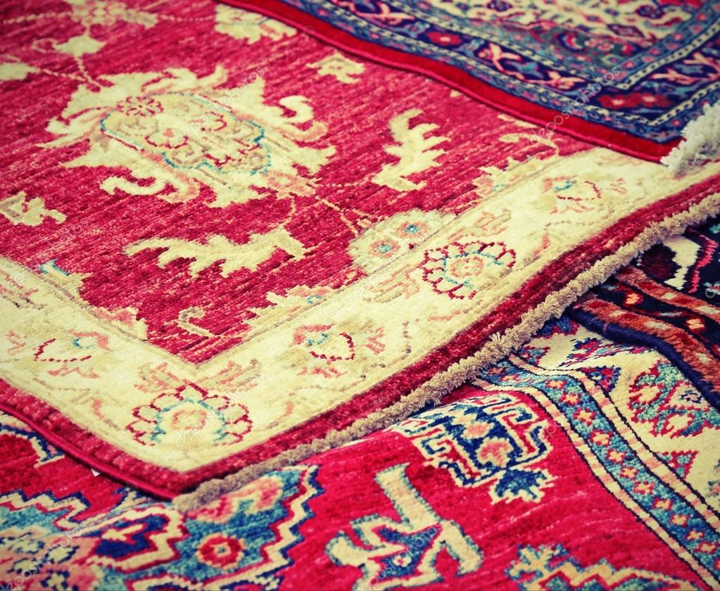 magasin tapis