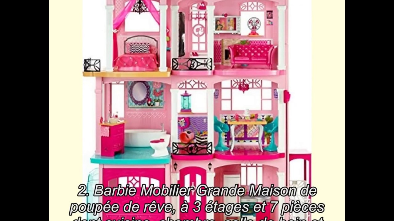achat mobilier