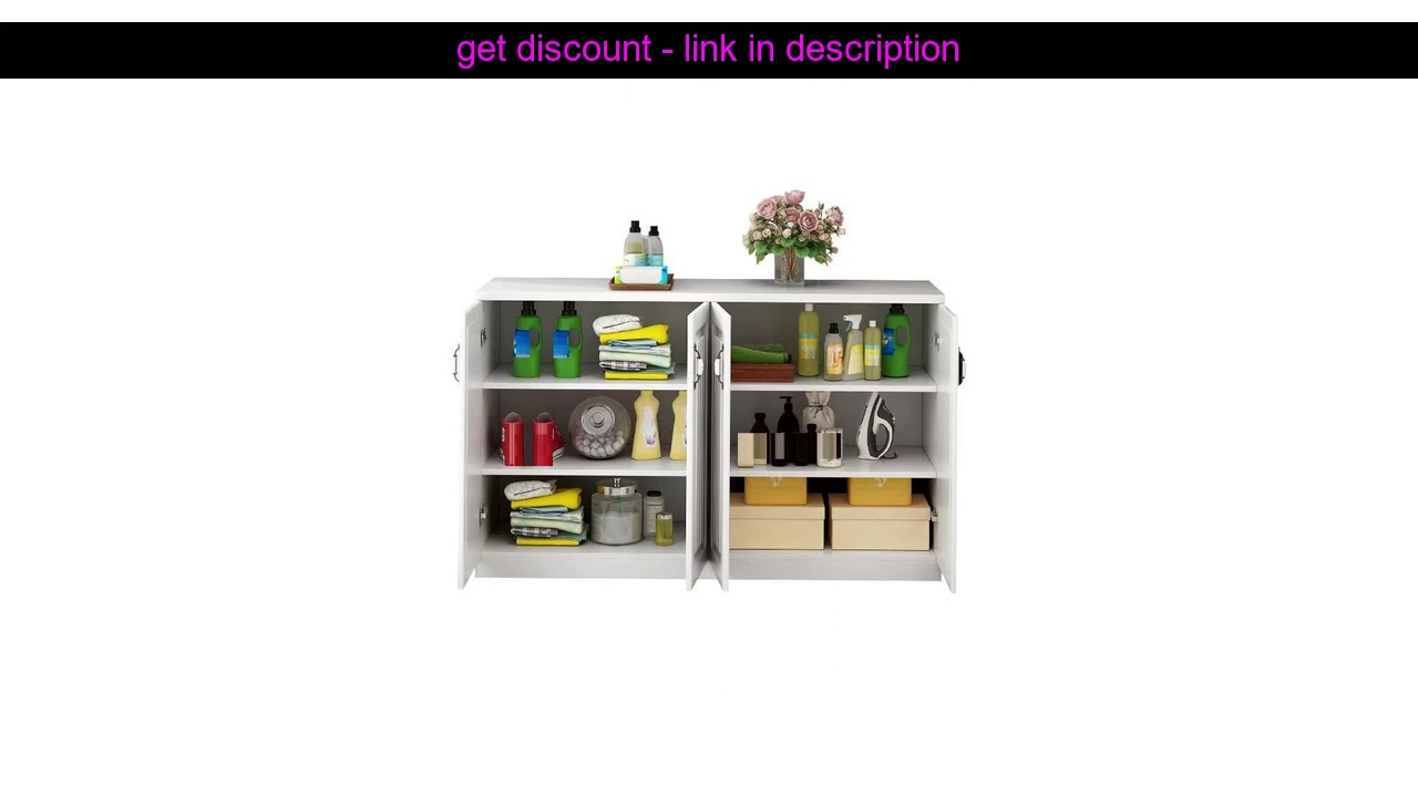 commode discount