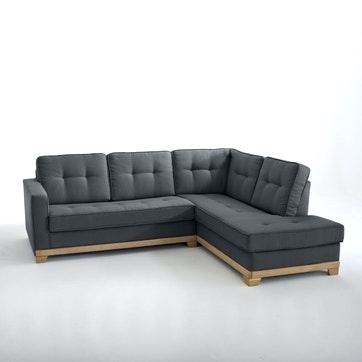 fauteuil angle pas cher