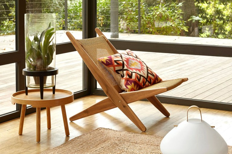 chaise salle a manger soldes