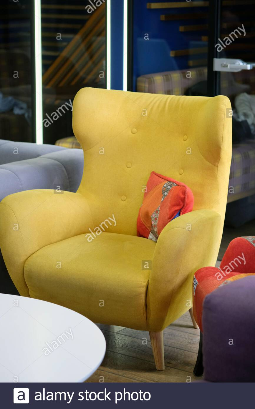grand fauteuil