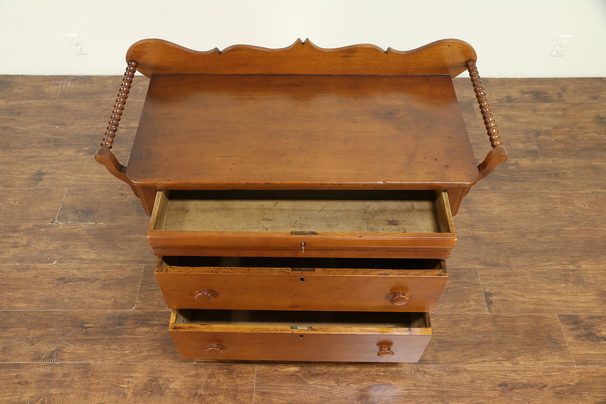 meuble commode but