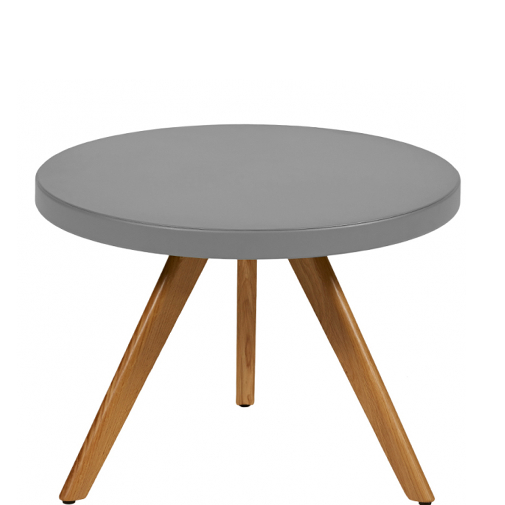 promotion table basse
