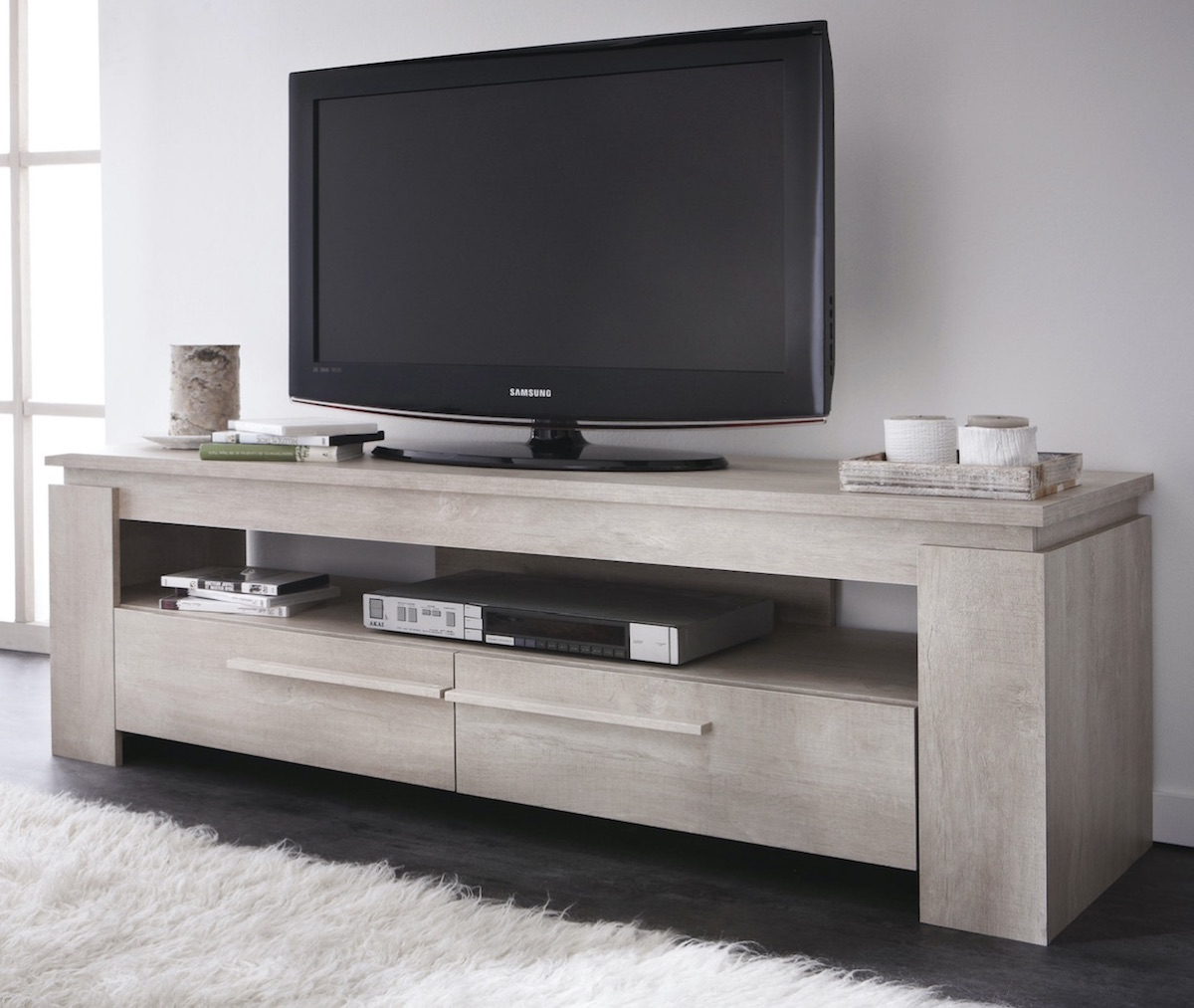 table television ecran plat