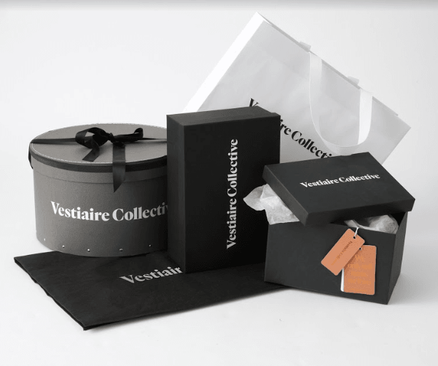 vestiaire collective contact email