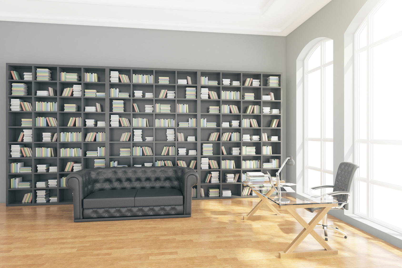 bibliotheque etagere pas cher