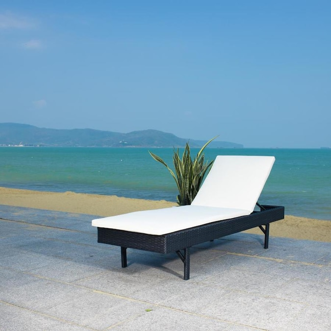 chaise discount