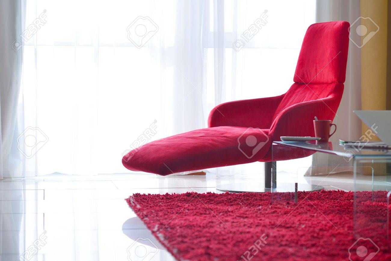 chaise salon design