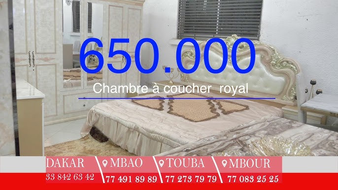 tapis chambre rouge
