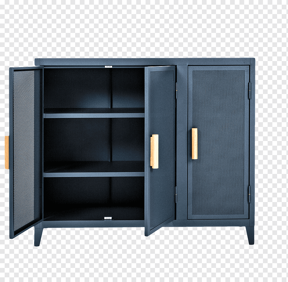 armoire commode