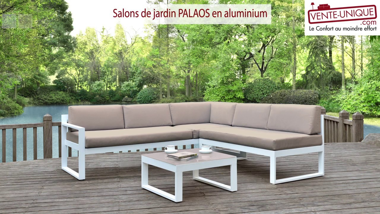 table basse taupe