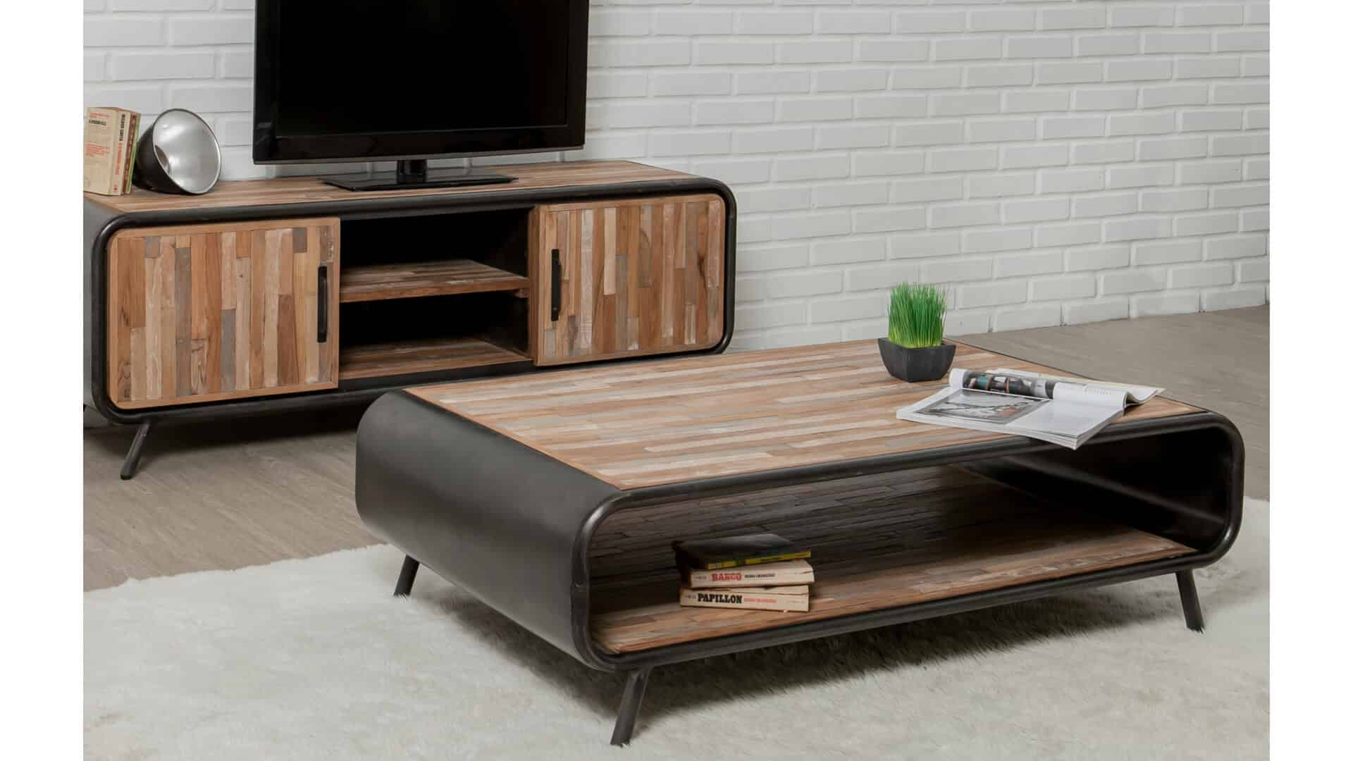 mobilier tv